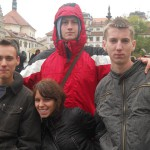 ekskurzija2010 (15)