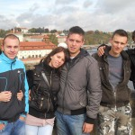 ekskurzija2010 (17)