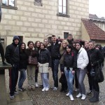 ekskurzija2010 (2)