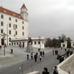 ekskurzija2010 (6)