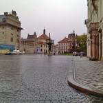 ekskurzija2010 (7)