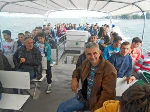 Italija-ekskurzija-oktobar-2014-013