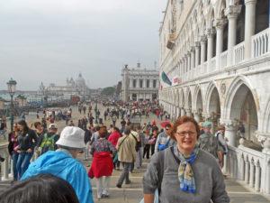 Italija-ekskurzija-oktobar-2014-021