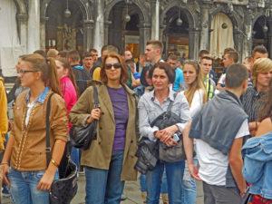 Italija-ekskurzija-oktobar-2014-033