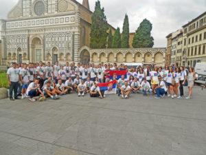 Italija-ekskurzija-oktobar-2014-076