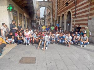 Italija-ekskurzija-oktobar-2014-164